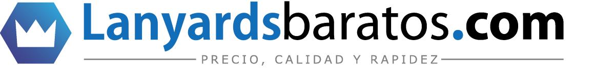 Lanyardsbaratos.com - Fabricantes de lanyards personalizados.