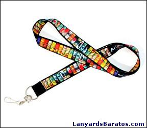lanyardsbaratos0010