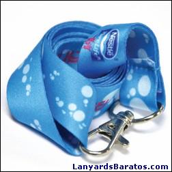 lanyardsbaratos0016