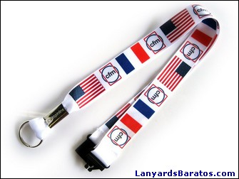 lanyardsbaratos0028