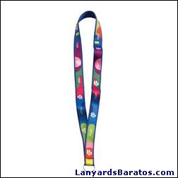 lanyardsbaratos0036