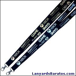 lanyardsbaratos0048
