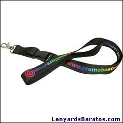 lanyardsbaratos0050