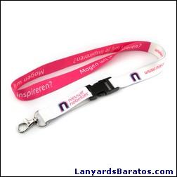 lanyardsbaratos0052