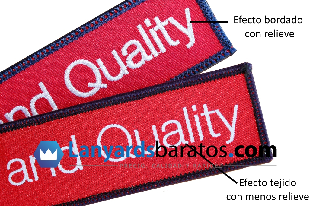 llaveros-de-tela-remove-before-flight-personalizados
