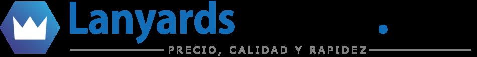Lanyardsbaratos - Fabricantes de lanyards personalizados